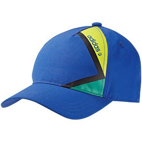 adidas NEO Label SC CB Women's Cap