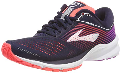 Scarpe Donna 5 Da Brooks Running Launch qA1WE