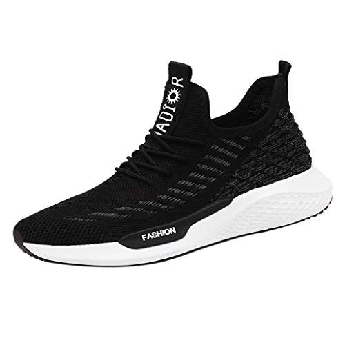 Scarpe da Basket di Grandi Dimensioni Scarpe Tecniche da Corsa Scarpe Tecniche da Running Scarpe da Corsa su Strada Modelli Scarpe Running Buone Scarpe da Corsa Scarpe da Sport