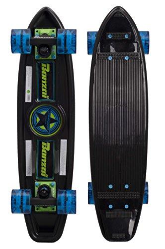 banzai-double-kick-vintage-78-original-skateboard-noir