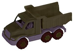 Polesie Polesie49025 Maximus - Bomba de Juguete para camión