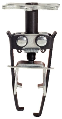 KS Tools 150.1210 Ventilfeder-Spanner, 130mm