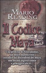 Il codice Maya