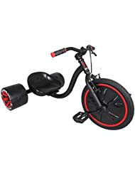 authentic sports & toys Roller Mini Drifter Krunk By Madd - Patinete, talla única