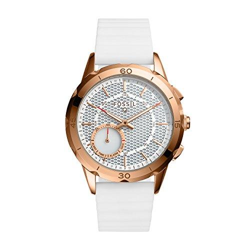 Smartwatch Donna Fossil FTW1135