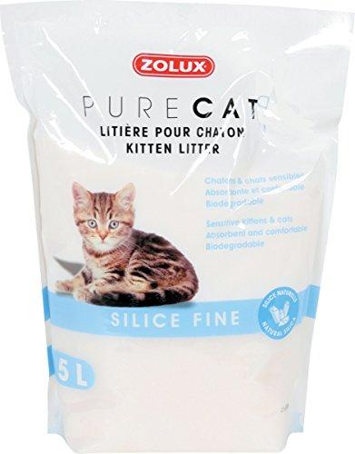 para-arena-de-gato-gato-sensible-pure-cat-silice-fine-5-l-confortable-absorbente-biodegradable