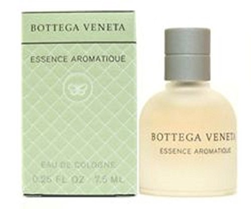 bottega-veneta-essence-aromatique-travel-size-025-fl-oz-75-ml