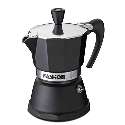 gat-fashion-stove-top-espresso-coffee-maker-certified-food-safe-aluminium-with-matt-black-finish-2-c