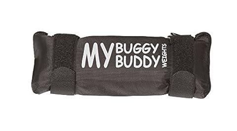 My Buggy Buddy MBBWEIGHT Kinderwagen Gegengewicht
