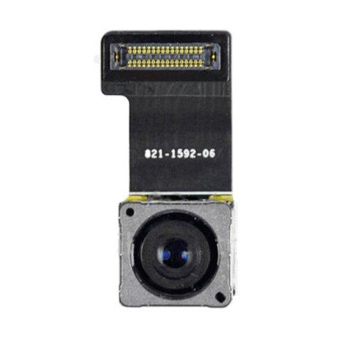 BisLinks® Für iPhone 5S 5GS Neu Rear Facing Back Kamera Lens Flex Kabel Flash Modul Reparatur -