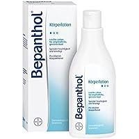 Bepanthol Körperlotion, 200 ml preisvergleich bei billige-tabletten.eu