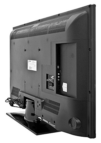 Telefunken-Smart-TV-da-43-Full-HD-Te43472S29Y2K