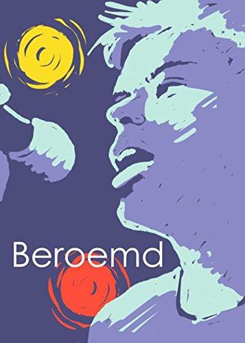 Beroemd! (Troef-reeks) (Dutch Edition) por Iris Boter