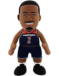 Nba - Poupluche NBA John Wall Washington Wizards Navy