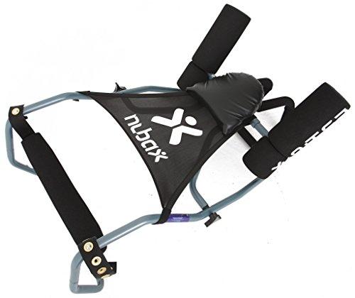 Produktbild Nubax Rückentrainer