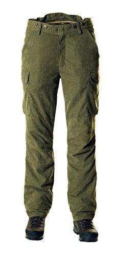 hall-yard-kinross-hunter-pantaloni-da-caccia-pantaloni-verde-56