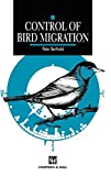 Control of Bird Migration