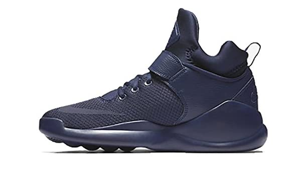 75eb1d99a7bbdd Nike Kwazi Running Shoes for Mens Navy  Buy Online at Low Prices in India -  Amazon.in