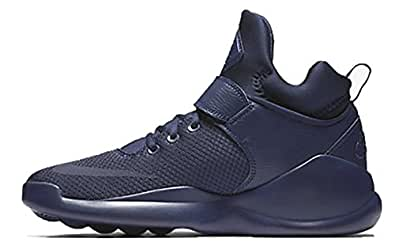 Nike Kwazi Running Shoes for Mens Navy  Buy Online at Low Prices in ... 54c5935dd0