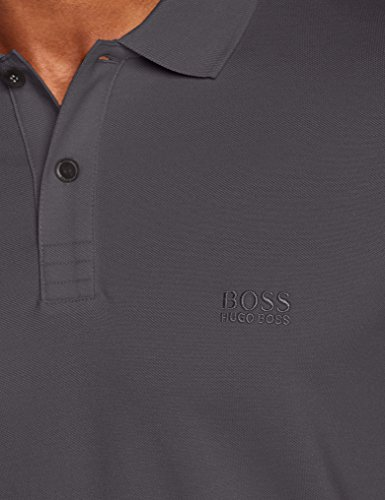 BOSS Athleisure Men s Piro Polo Shirt – HD Superstore UK Affiliate 928104bc77