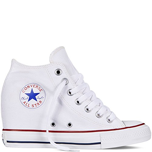 converse-zapatillas-de-cuna-all-star-lux-mid-hi-blanco-eu-39
