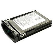 """Origin Storage 300GB 10000RPM 2.5"""" SAS Hot Swap 300GB SAS - Disco duro (SAS, Servidor/estación de trabajo, Fujitsu (FSC) PRIMERGY BX600/RX300 S4 (D2519)/TX120 S2, Multicolor)"""