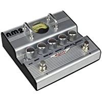 Ashdown Nate Mendel Double Drive Pedal NM2 · Pedal bajo eléctrico