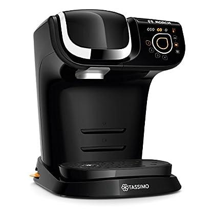 Bosch-TAS6002-Tassimo-My-Way-Kapselmaschine-1500-Watt-vollautomatisch-individuelle-Getrnkeherstellung-Behlter-13-L-schwarz