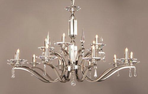 winfield-interiors-candelabro-de-techo-casquillo-g9-w-sth09020-15-n