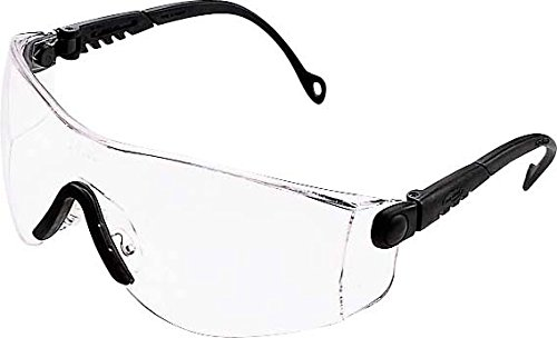 honeywell-1004947-tema-op-occhiali-di-sicurezza-con-rivestimento-anti-graffio-trasparente-montatura-