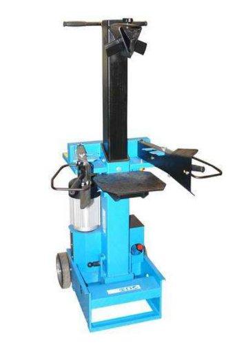 GÜDE DHH 1050 / 8 TC | Holzspalter | Brennholzspalter