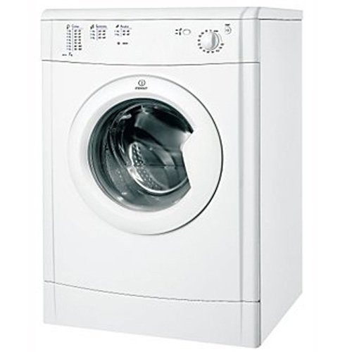 Indesit IDV75EU
