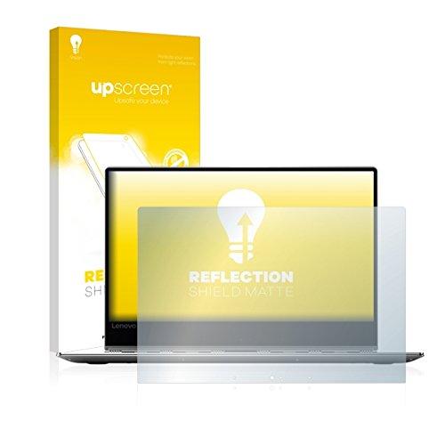 upscreen Reflection Shield Matte Screen Protector 1Stück(e)