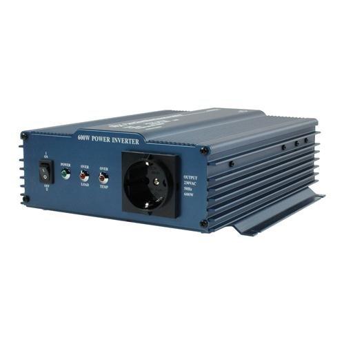 hq-pure600-24-inversor-de-onda-sinusoidal-pura-para-convertir-la-energia-de-baterias-600-w-230-v