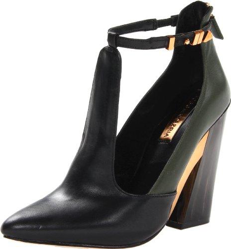 bcbg-max-azria-measure-women-us-95-black-sandals