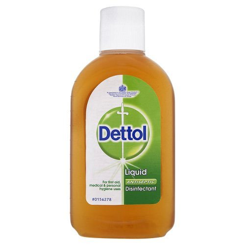 dettol-liquid-antiseptic-disinfectant-for-first-aid-original-250ml-by-dettol