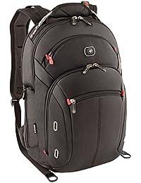 Wenger 600627 Gigabyte MacBook Backpack 43 cm 15