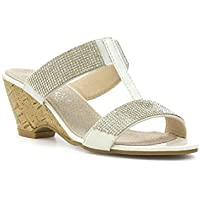 bf4e8be8334 Shoe Zone   Amazon.co.uk  Lilley - Sandals   Womens