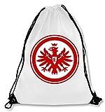 Eintracht Frankfurt Kordelzug