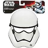 Star Wars The Force weckt, verschiedene Masken, Laserschwerter–Für Kinder, Kinder, Star Wars Fans