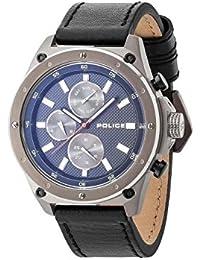 Reloj Police para Hombre P14537JSU02A