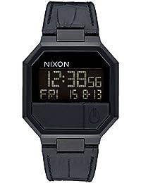 Nixon Herren-Armbanduhr A944-840-00