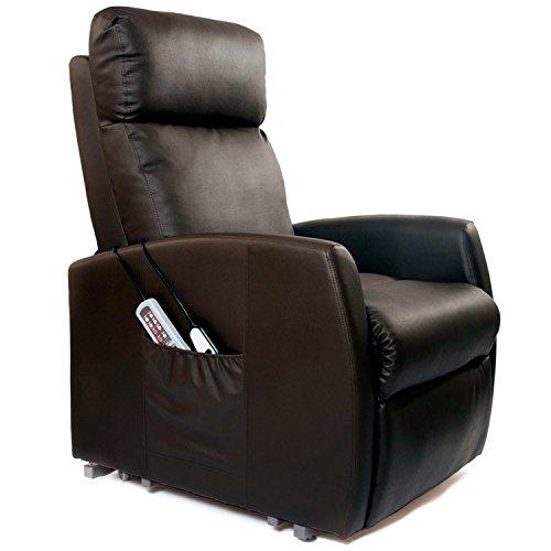 Los mejores sillones relax de 2018 tienda online de for El mejor sillon relax