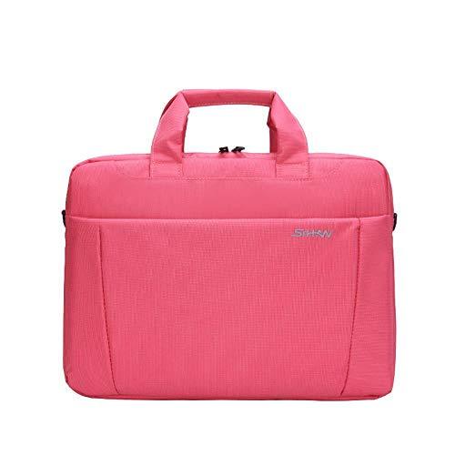 GFLD Computer Tasche große Kapazität Notebook Tasche Business Office Handtasche einzelne Umhängetasche Aktentasche