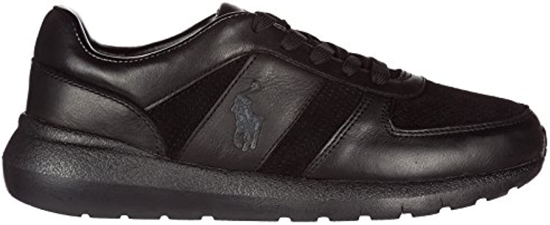 Zapatillas Polo Ralph Lauren Cordell - En línea Obtenga la mejor oferta barata de descuento más grande