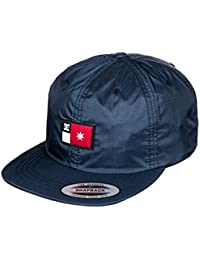 Dc Shoes - Casquette Skate Technical Dc Shoes - Taille:one Size