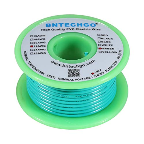 26 AWG - 25 Metre Spool 0.4mm Kanthal A1 Type Resistance Wire 11.97 ohms//m