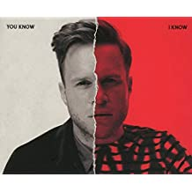 You Know, I Know (Deluxe)