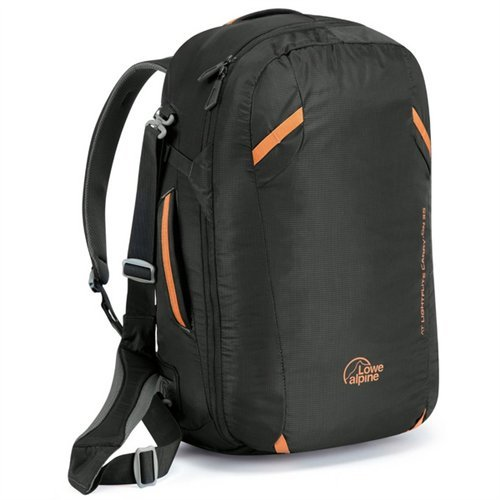 lowe-alpine-erwachsene-kofferrucksack-at-lightflite-carry-on-35-anthracite-50-x-35-x-20-cm-ftr-39-an