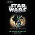 Star WarsTM: Die Mandalorianische Rüstung: Der Kopfgeldjägerkrieg - Band 1 - Roman